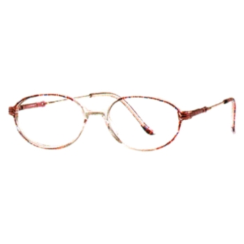 Value Dynasty Dynasty 12 Eyeglasses